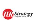analize HR. HR Excellence isi deschide portile!