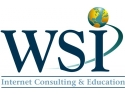 GLOBAL LEARNING SYSTEM - UN NOU INSTRUMENT DE TRAINING ONLINE DISPONIBIL IN ROMANIA