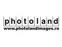 www web. Photoland lanseaza noua versiune a website-ului sau www.photolandimages.ro