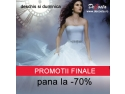 alfred angelo. DeCosta - Promotii finale