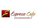 Espresso Cafe – magazin online specializat in cafea si automate de cafea