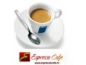 inovativ. Lavazza recomanda sistemul inovativ bazat pe capsule de cafea