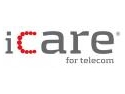 iCare. Matricia Solutions lanseaza solutia SFA iCare for Telecom - powered by Microsoft Dynamics CRM
