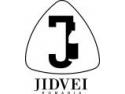 De 1 martie, Jidvei va invita sa-i descoperiti comorile