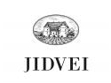 Vinurile Jidvei pe podium in Italia