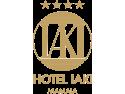 """hotel 4 stele in mamaia. All Inclusive New Year""""s Eve la Complexul IAKI, Mamaia"""