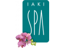 eveniment de recurtare. Eveniment de prezentare terapii IAKI Spa