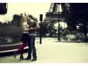 Le Jour d'Amour - Valentine's Day la Hotel IAKI, Mamaia