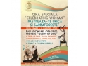 Oferte speciale cazare, restaurant, spa! Martie 2013 – Hotel IAKI, Mamaia