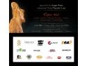 Prezentare de Moda Marcela Cuzic si Expozitie de Fotografii Roger Mantu la Hotel IAKI, in Mamaia