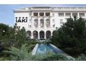 Revelion la IAKI. Sarbatori Pascale la Hotel IAKI, Mamaia