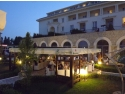Seri Speciale la Hotel IAKI, Mamaia
