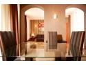 Toamna se numara ofertele speciale la Hotel IAKI, Mamaia