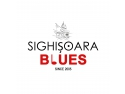 festival. Sighisoara Blues