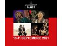 Sighisoara Blues Festival 2021