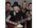 Biloxi Blues. Jonny Winter