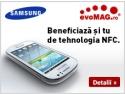 tehnologia RIA. Ai aflat de tehnologia NFC?