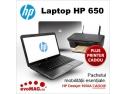 laptopuri. De Valentine's Day, la evoMAG ai cele mai bune oferte pentru laptop-uri