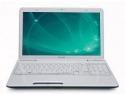 evomag. evoMag.ro anunta preturi imbatabile la laptopurile Toshiba