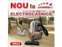 www evoMAG ro. Produse noi in oferta evoMAG