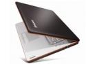 Acer Aspire S7.  Promotii si cadouri de la evoMAG.ro pana la sfarsitul lunii august