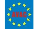 AVAC. Asociaţia Victimelor Accidentelor de Circulaţie (AVAC) îşi manifestă profunda îngrijorare faţă de cotele alarmante la care a ajuns flagelul societăţii moderne accidentul de circulaţie şi urmările