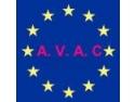circulatie navala. A.V.A.C - Asociatia  Victimelor Accidentelor de Circulatie anunta semnarea Cartei Europene a Sigurantei Rutiere la Bucuresti pe 18 septembrie 2008