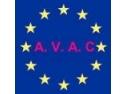 circulatie navala. Micro-seminar interactiv al A.V.A.C - Asociatia  Victimelor Accidentelor de Circulatie