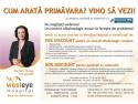 consult oftalmologic. 50%Reducere Farmaciile DONA & WestEye