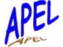 APEL – Serviciul de Formare-Integrare Profesională şi-a extins activitatea în favoarea tinerilor în dificultate