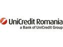 Banca UniCredit Romania a ajuns la 37 de unităţi în întreaga ţară