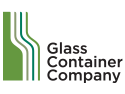 Glass Container Company își crește capacitățile de producție cu 60% printr-un proiect de 17 milioane de euro Cupa Mondiala de Rugby