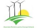 ROMÂNIA  ÎŞI IA AVÂNT SĂ ÎNDEPLINEASCĂ TARGETUL DE 24% ENERGIE REGENERABILĂ ÎN 2020