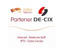 AdNet Telecom. AdNet Telecom Reseller DE-CIX