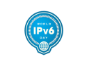 AdNet. World IPv6 Day - AdNet Telecom
