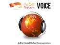 adnet tv   adnet telecom  iptv  televiziune ip tv lansare. Tehnologia VoIP de la AdNet Telecom aduce  beneficii fara egal pentru un Call Center