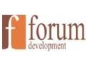 Eveniment business de anvergura in Bucuresti intre 28-29 octombrie