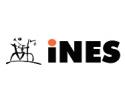 iNES GROUP. iNES Group lansează serviciul Remote Backup în premieră în România