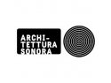 bang. iNES Group, Italian Design&Architecture si Bang&Olufsen prezinta conceptul Architettura Sonora