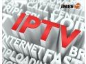 Noutati in platforma iNES IPTV de la iNES GROUP!