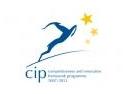 hospice champion award 2017. Participa la Proiectul EBC*L Champions League 2010