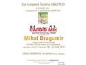 Mihai Dragomir sustine ZEIO