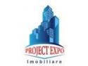 Targul PROJECT EXPO: Imobiliare isi deschide portile