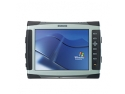 desene industriale. TABLET PC