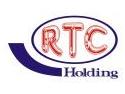 teaha holding. RTC Holding a preluat Flaro Sibiu