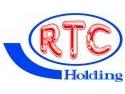 distributie. Grupul RTC isi lanseaza Divizia de distributie IT