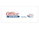 "quick mill. Office Express investeste 1 million de euro in  ""Solutia completa pentru biroul tau"""