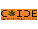 Cannabis Ice-Tea este legal si nu are efecte nocive