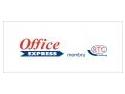 best rt. 21,4 milioane de euro pentru RTC Office Express in primul semestru
