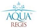 primele semne. Agua Regis semneaza cu Piraeus Bank